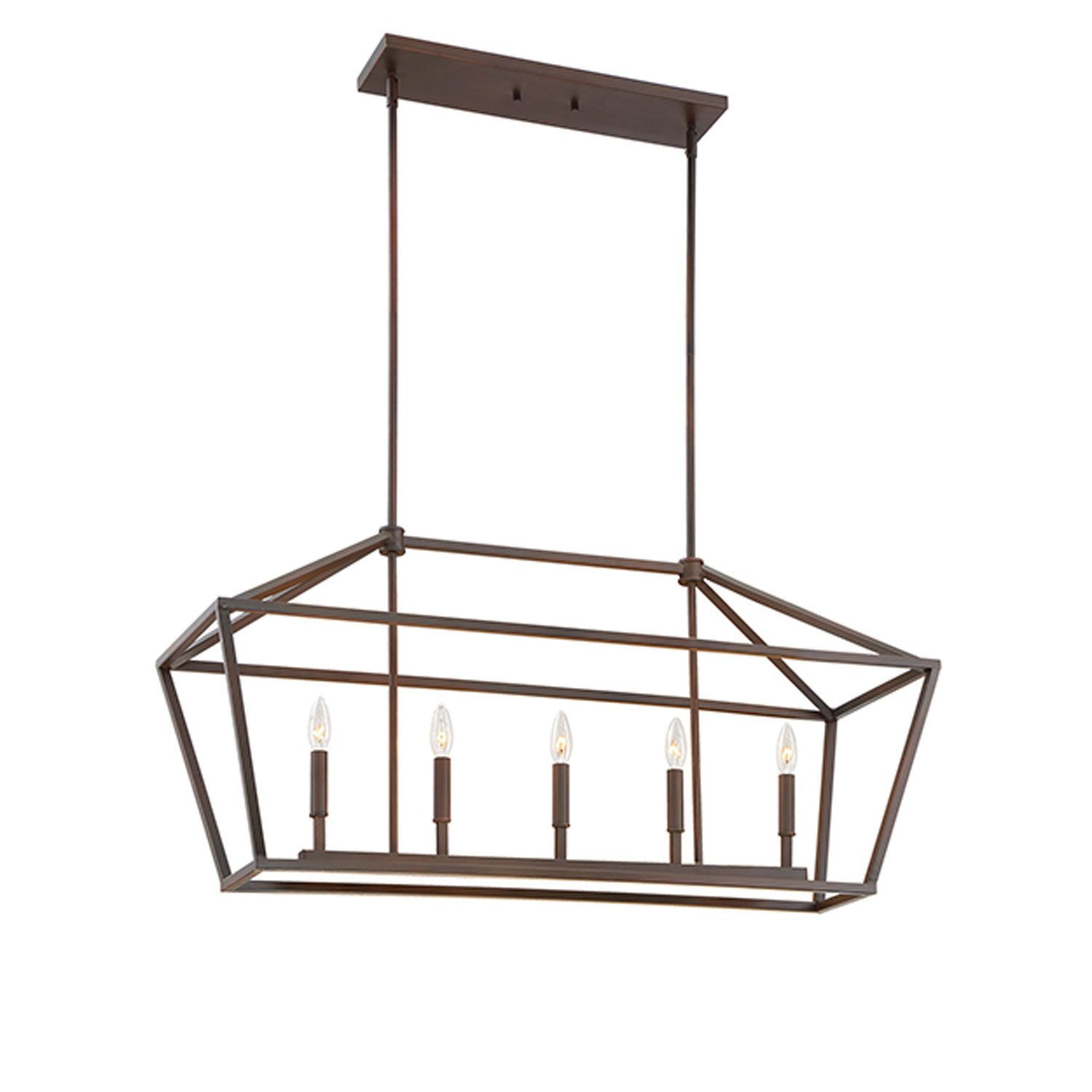 style open candle foyer wide quot home and with millennium lights product frame garden light lighting pendant cage
