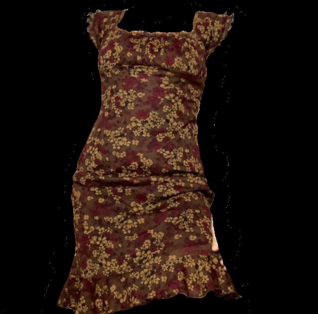 Sweetnspicegirl In 2020 Clothes Fancy Outfits Fancy Dresses
