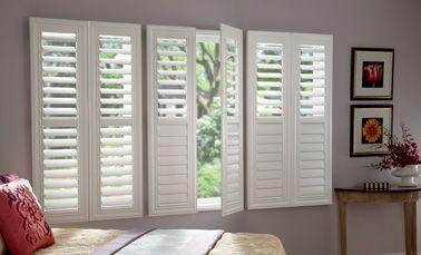 graber shutterlowes For the Home Pinterest Shutter blinds