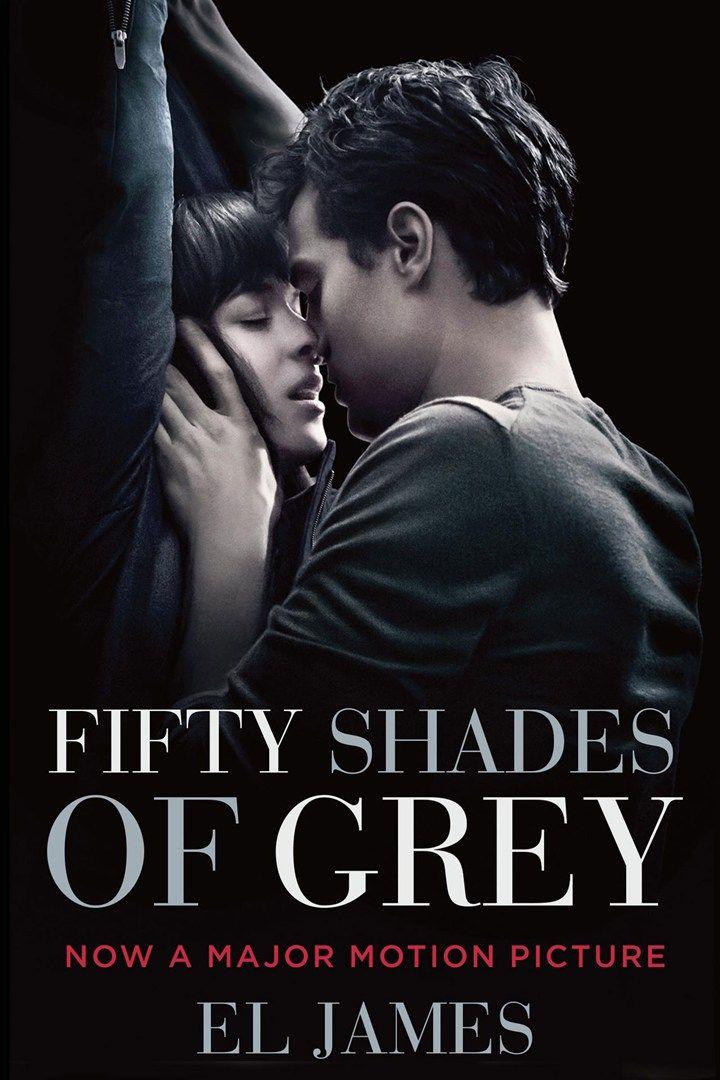 50 shades of grey filme online legendado