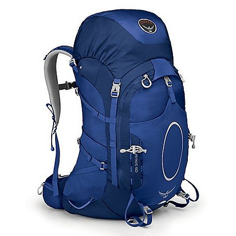 (Limited Supply) Click Image Above: Osprey Atmos 50 Pack