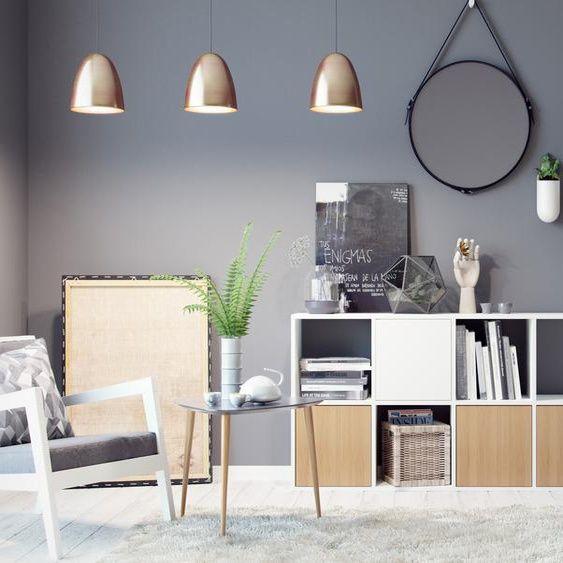 Designer Esstisch Massivholz Weiß - Individueller Designer-Massivholztisch: Einzigartiges Design - 180 x 75 x 90 cm, Modular