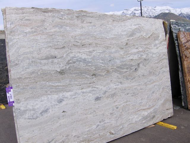 Best Current Specials With Images White Fantasy Granite 640 x 480