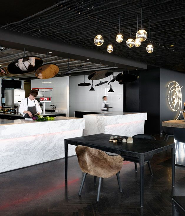 Kitchen Design Melbourne: The Best Restaurants In Melbourne For 2020