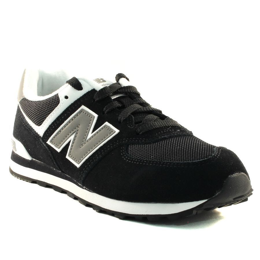 new balance chaussure bebe