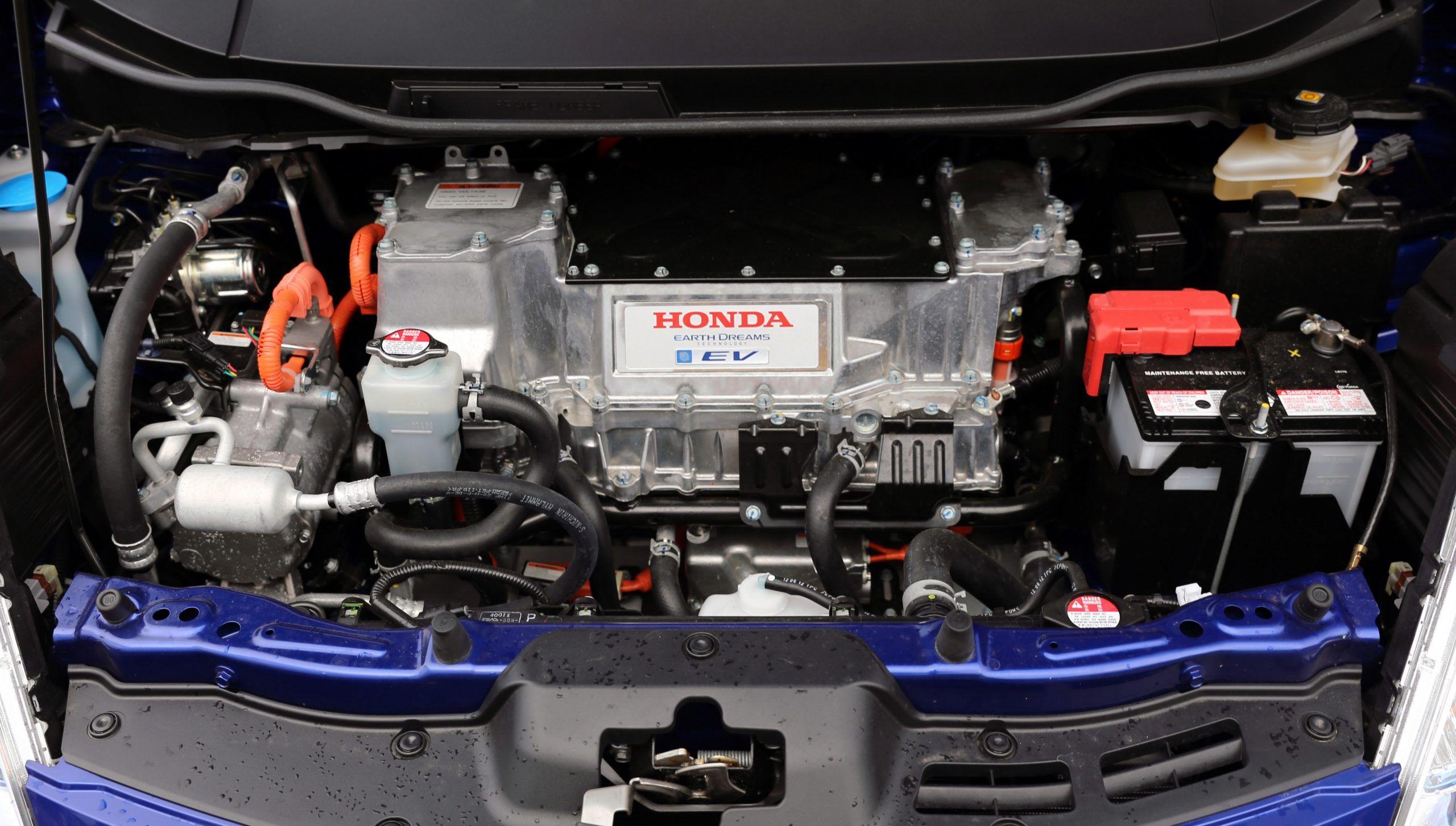Honda Jazz Engine Bay Diagram Honda Jazz Engine Bay