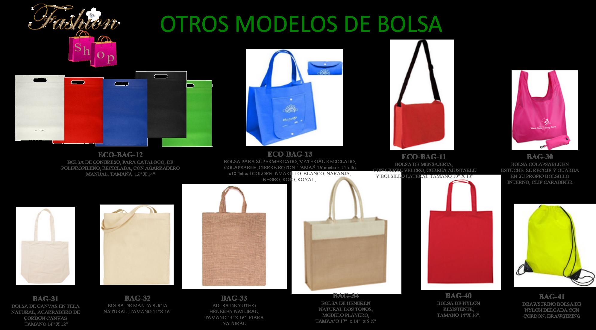 4603ca32e MODELOS DE BOLSAS ECOLOGICAS #bolsas #ecologicas #modelos #modelosdebolsos