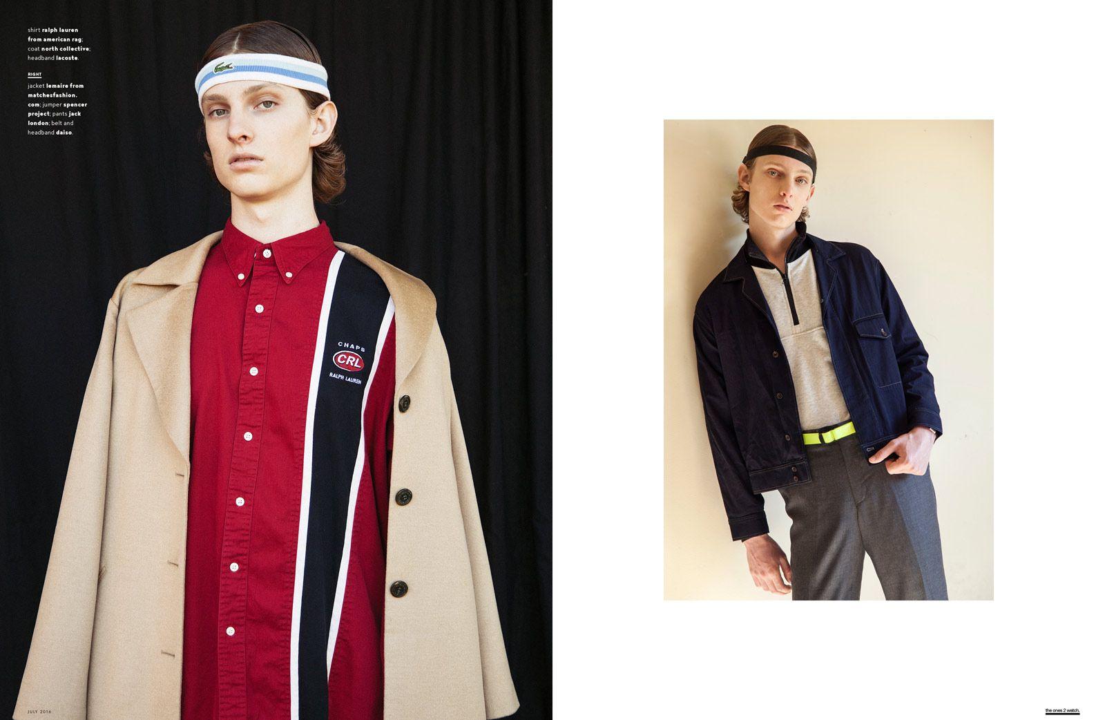 Pin by Evgeniy Sorbo on Hooligans Fashion, Mens fashion