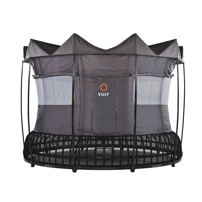 VULY Thunder Tent Accessory Buy Now