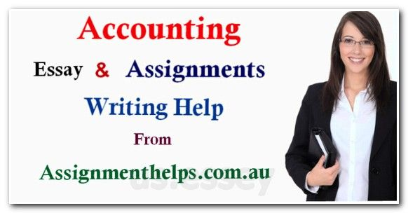 Summary Importance Of Education Essay Student Nursing Dissertation Help Automotive Service A Writing Assignment Services Accounting Dba Topics