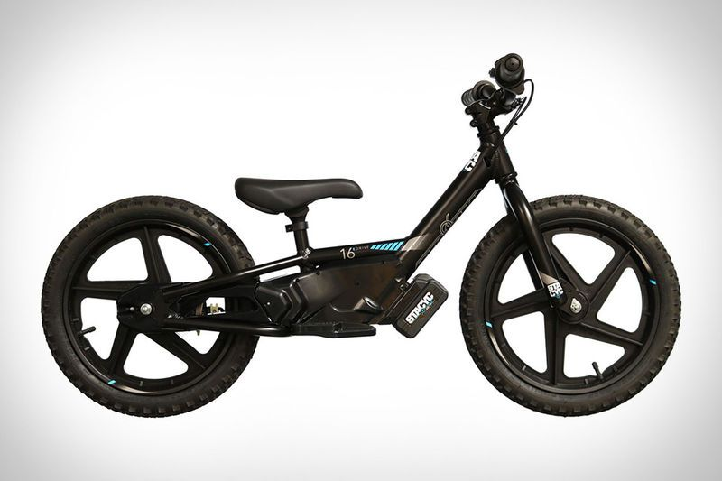 Top 30 Eco Transportation Ideas In November With Images