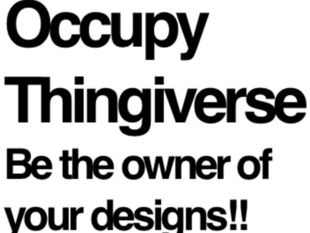 occupy_preview_card