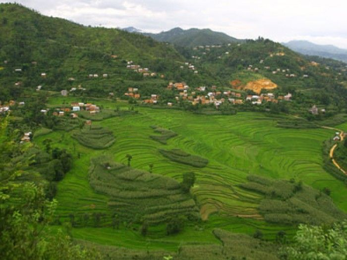 Explore New Lands with No Download Kathmandu Slots
