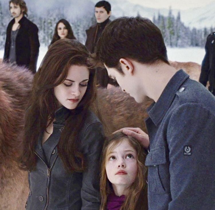 Pin De Mariana Em Twilight Saga Crepusculo Filmes Crepusculo