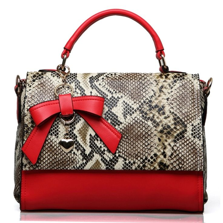 cab261b9067e replica designer handbags accept paypal