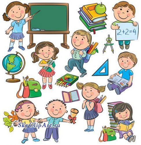 1376550064 Bezimeni 1 Jpg 487 500 Desenho De Crianca Ideias