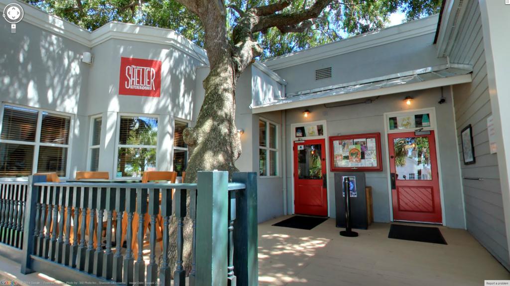 Mount Pleasant Restaurant Mount Pleasant Pleasant Outdoor Decor