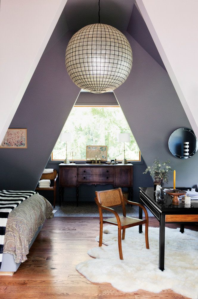 the best gray paint colors according to interior on interior designer recommended paint colors id=57454