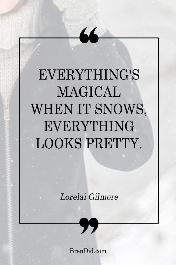 21 Free Printable Gilmore Girls Quotes Gilmore Girls Pinterest