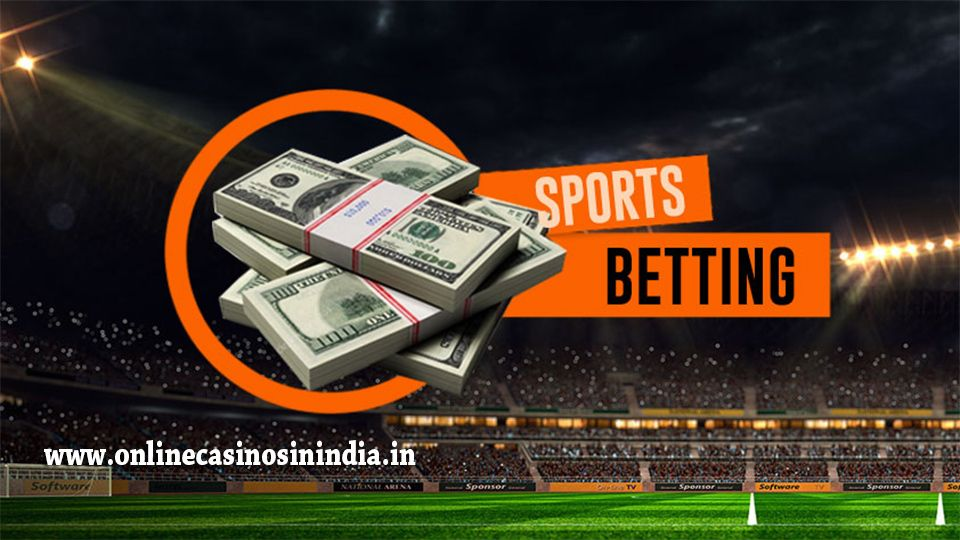 Best Benefits of Sports Betting That You Didn't Know? For
