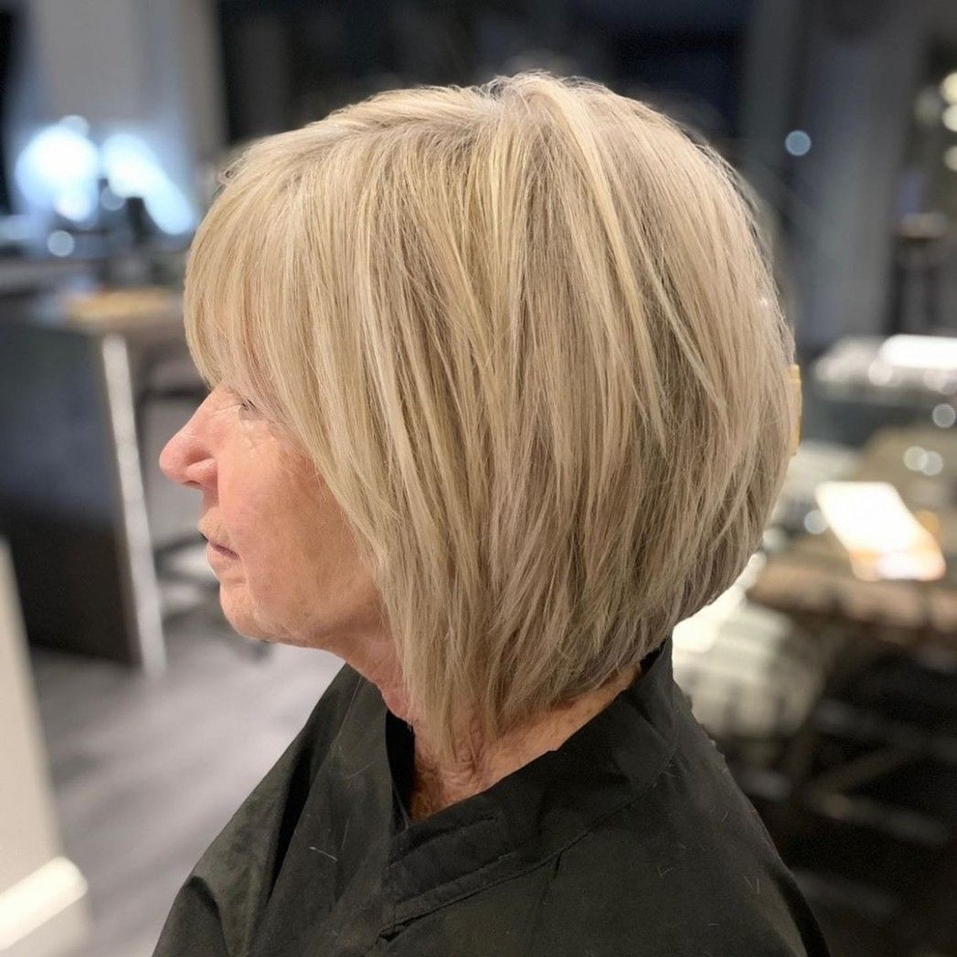 5+ Best Picture Short Haircuts For 5 And Older  Haircut for