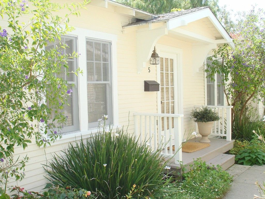 photos orange htm beach seaside laguna photo cottage gallery exterior county cottages rentals
