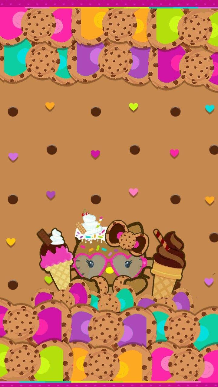 Fantastic Wallpaper Hello Kitty Vintage - 09c780eaf016249223822fe958ea6053  Pictures_69532.jpg