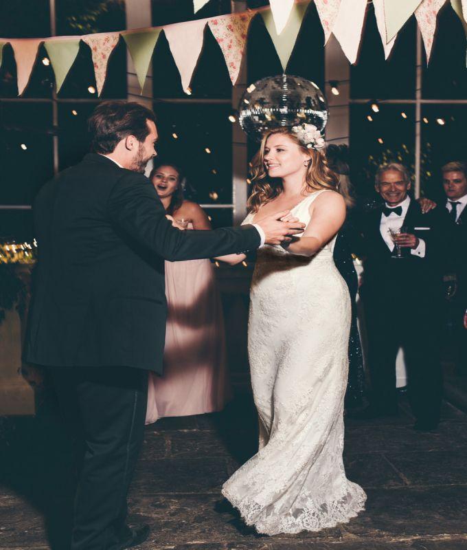 David S Bridal Dress Your Wedding Virtual