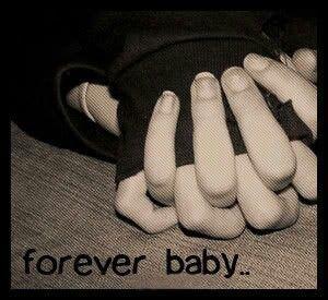Always! <3
