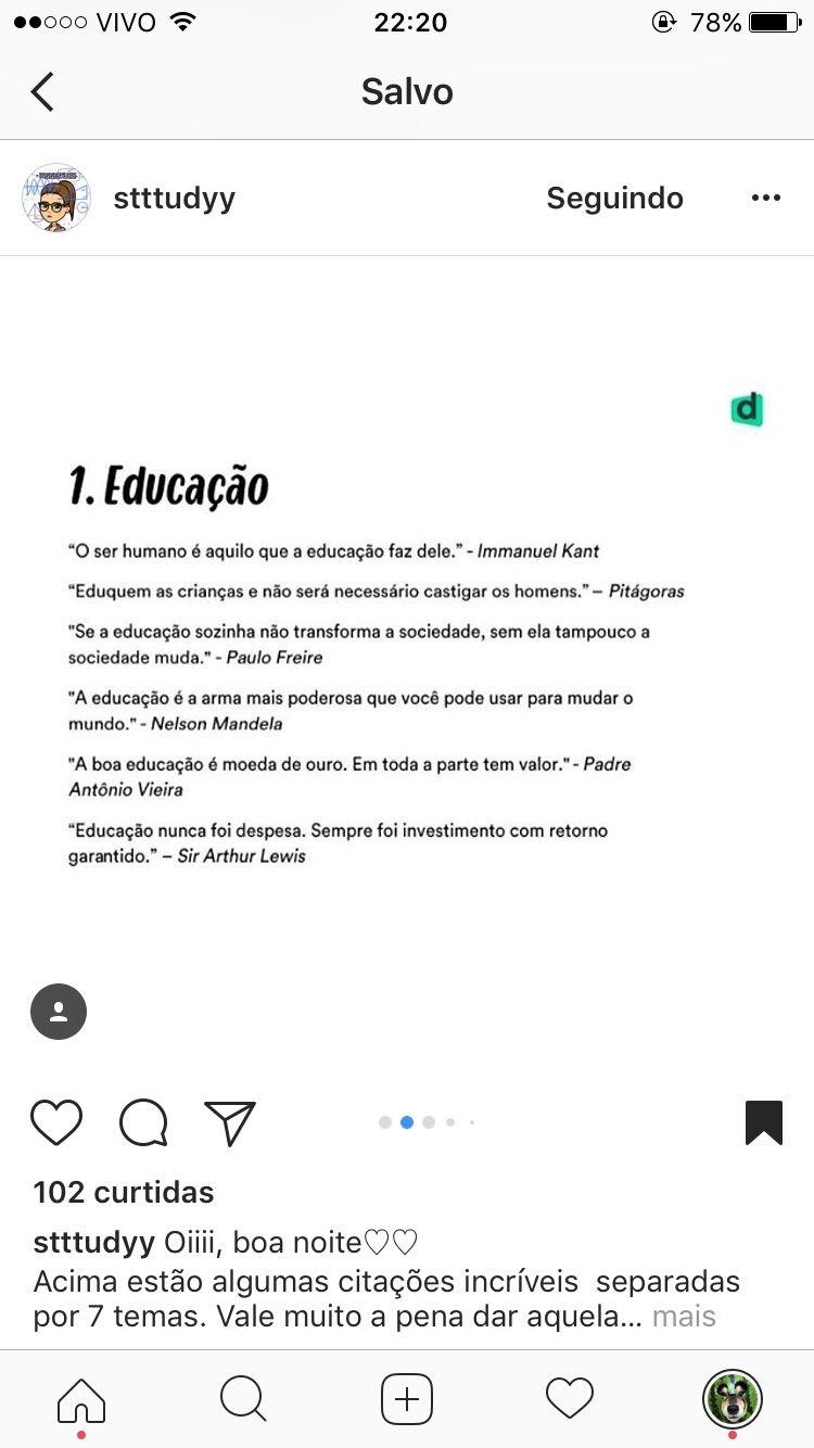 Pin De Maria Santos Em Enem Redacao Enem Enem E Estudar Enem