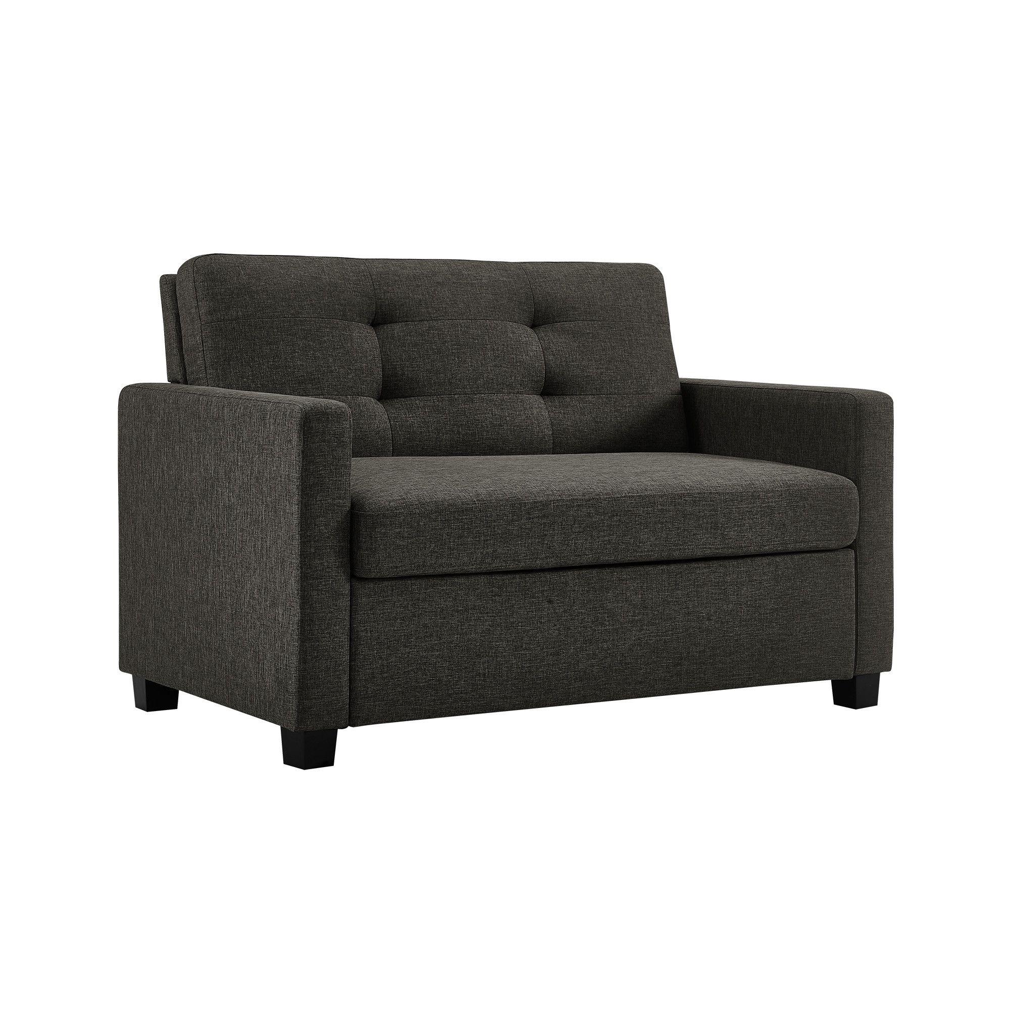 Fabulous Jovita Sleeper Sofa Bed Home Office Twin Sleeper Sofa Machost Co Dining Chair Design Ideas Machostcouk
