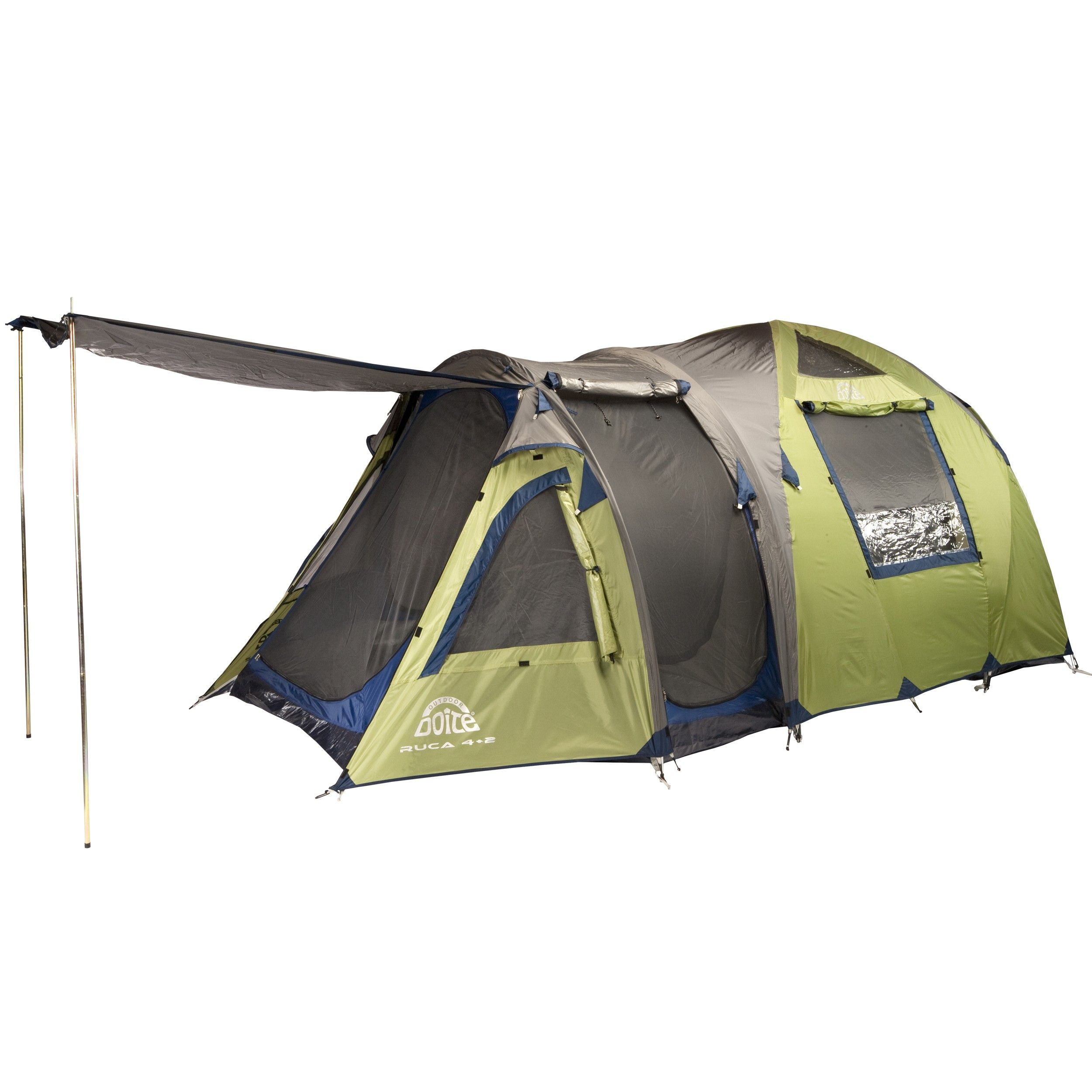RUCA 4+2  sc 1 st  Pinterest & RUCA 4+2 | camping | Pinterest | Camping and Survival