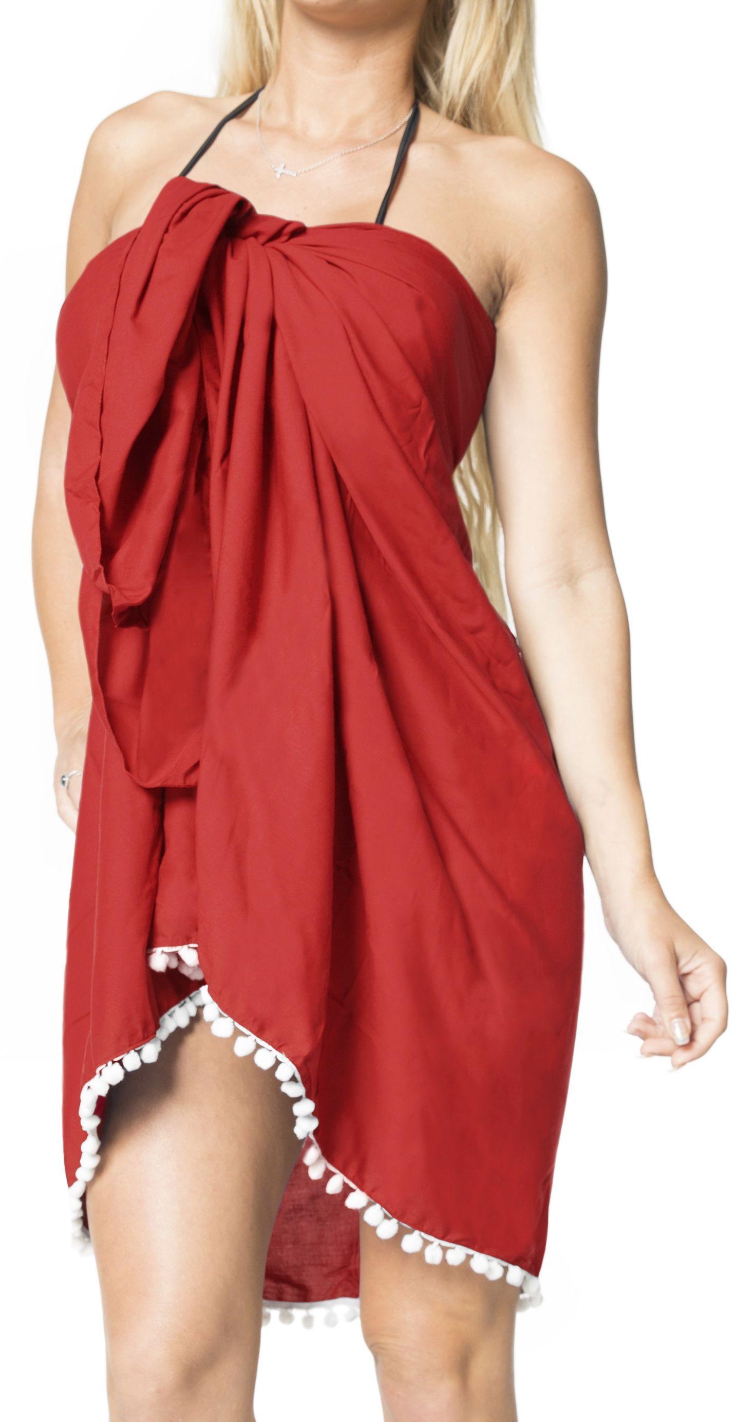 9ea03be551 Sarong Wrap Beachwear Bathing Suit Swimwear Swimsuit Cover ups Pareo Skirt  Women#Bathing, #Suit, #Swimwear