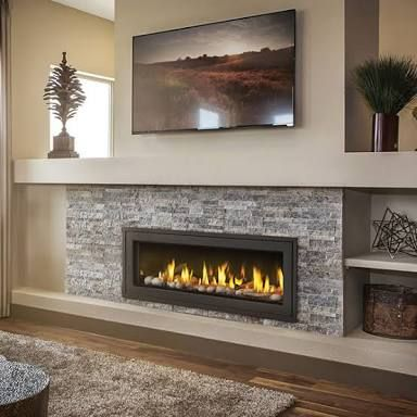 Image Result For Can I Install A Tv Above Gas Fire