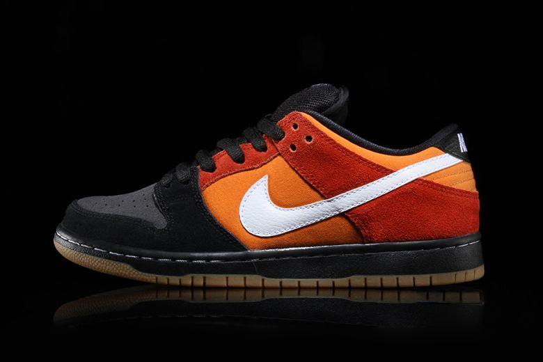 lowest price 47fd8 7bbe8 Nike SB Dunk Low Pro