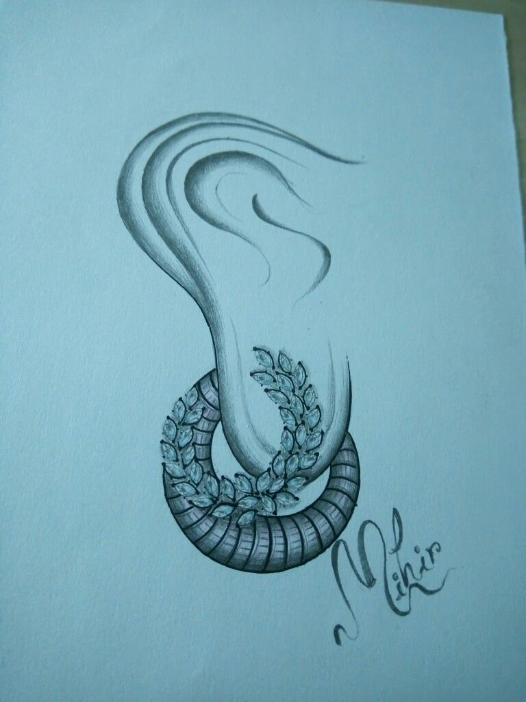 Pin by jak on DESIGN SKETCHES 2 ( world jewellery Designer\'s ...