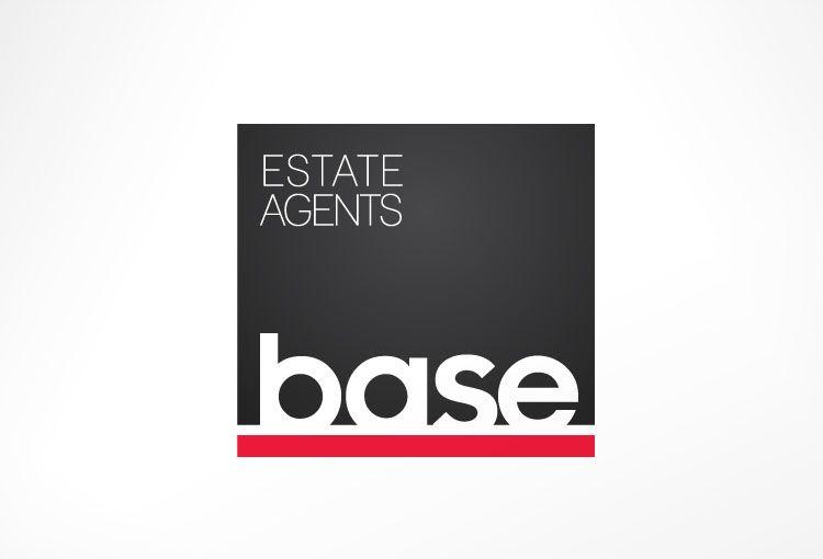 Real Estate Logo Design | Logo Design | Pinterest | Real estate ...