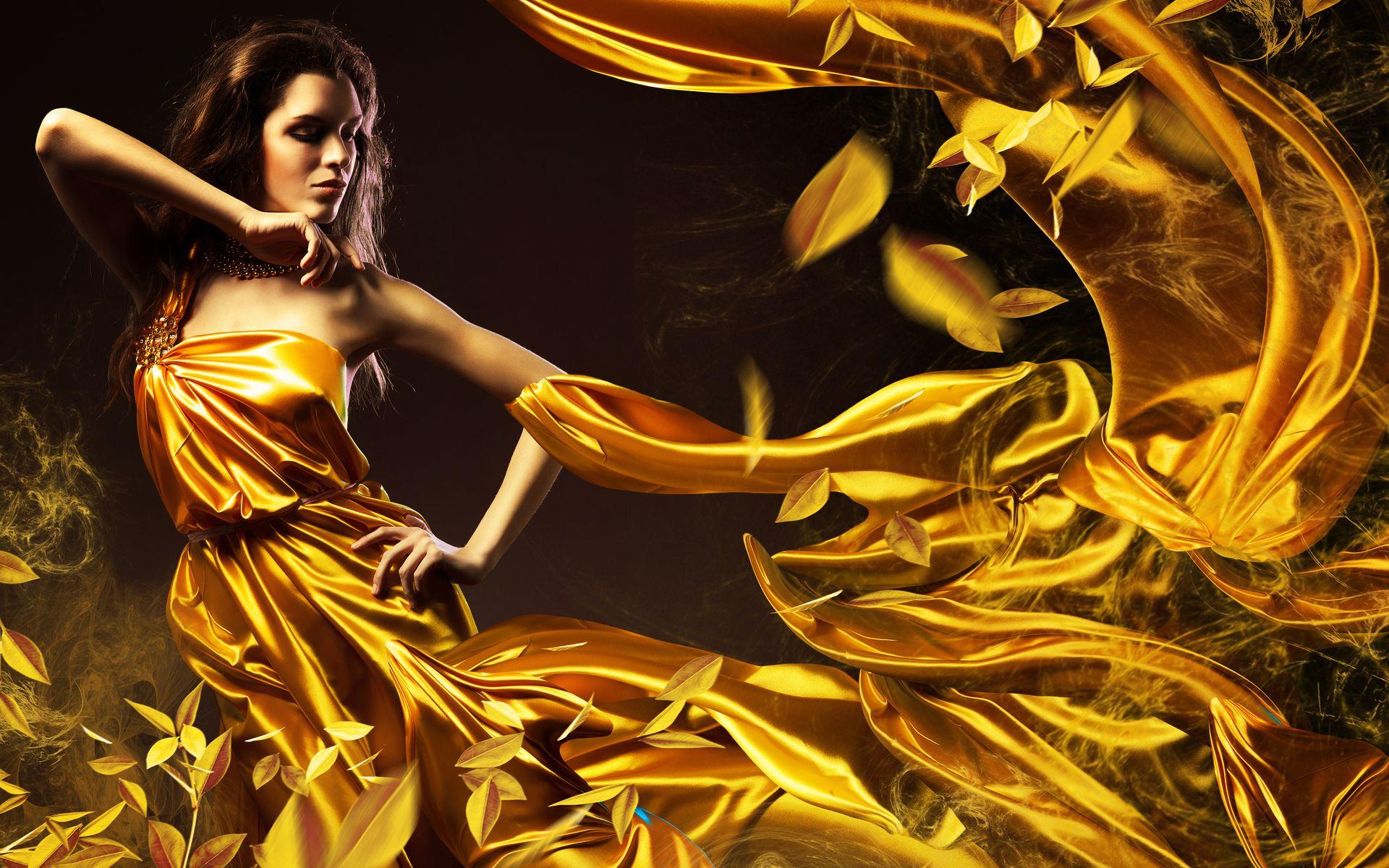 Resultado de imagem para sexy woman dancing