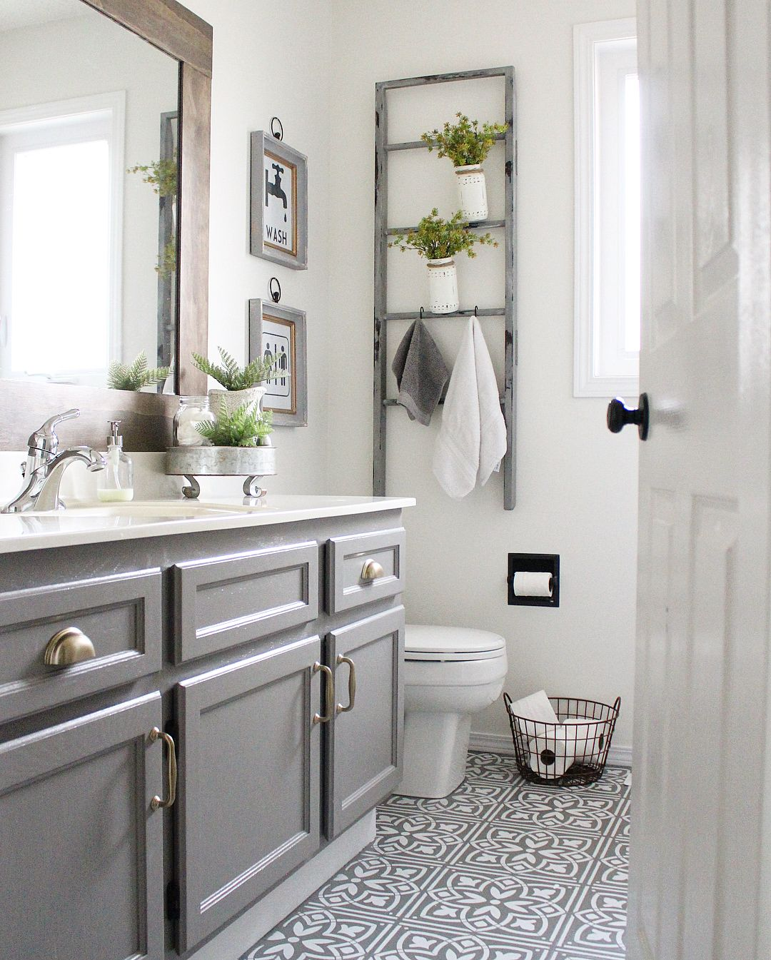 Pin By Stephanie Gleeson On Toiletd: Pin By Stephanie Guice On Brilliant DIY