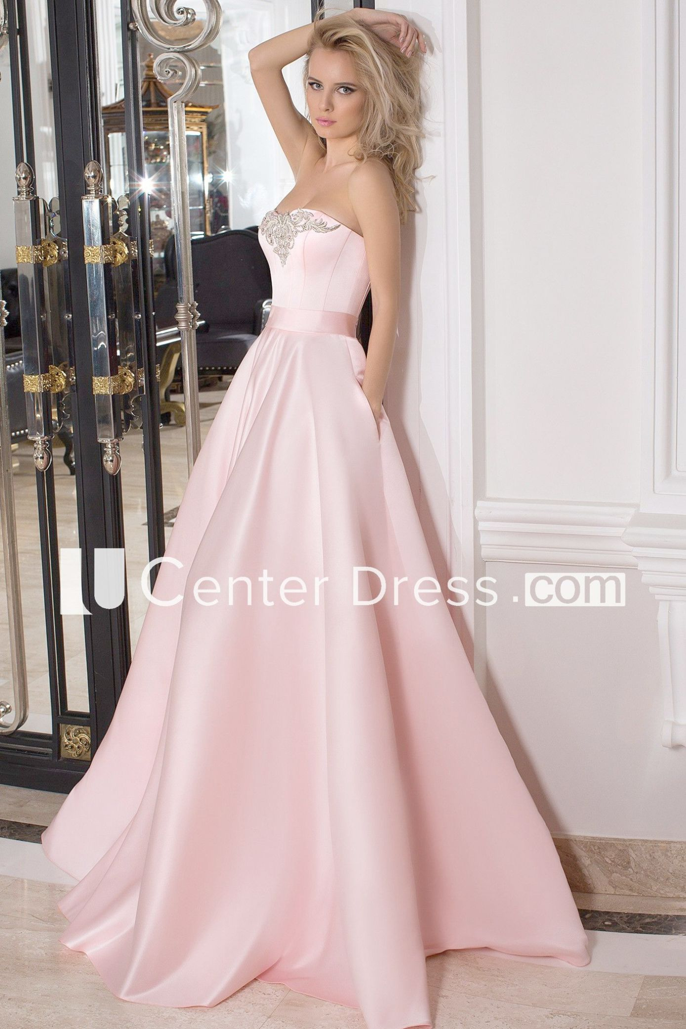 Dress Up Game Fashion Designer New York Beneath Pretty Prom Dresses For Plus Size These Fashion Prom Dresses For Teens Stunning Prom Dresses Prom Girl Dresses