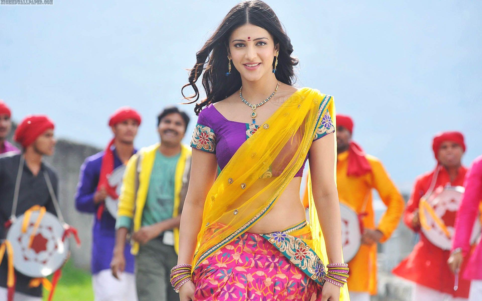 Hd wallpaper bollywood -  Bollywood Movies Wallpapers Hd