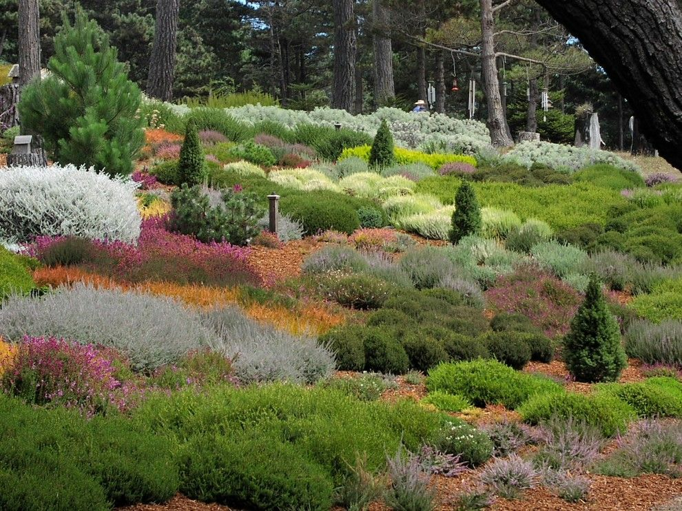Front Yard Hill Landscaping Ideas. Front Yard Hill Landscaping Ideas                Pinterest