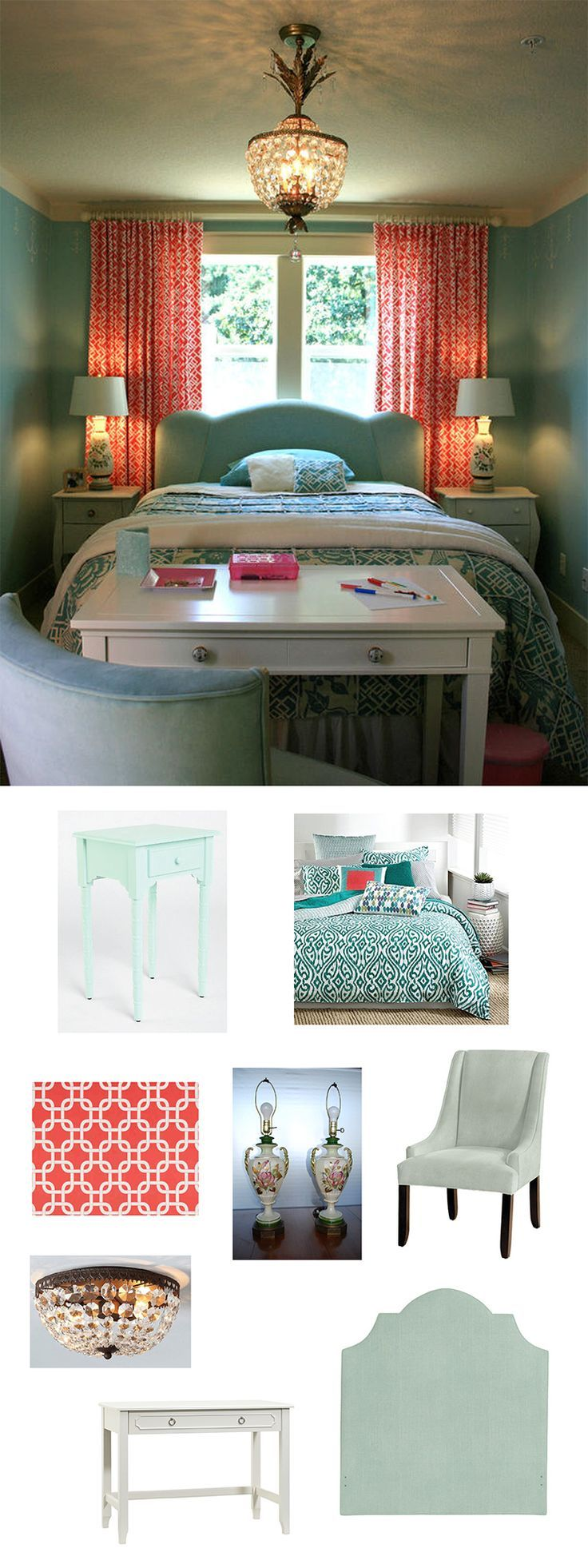 Space Saving Tips Kids In A Small Bedroom