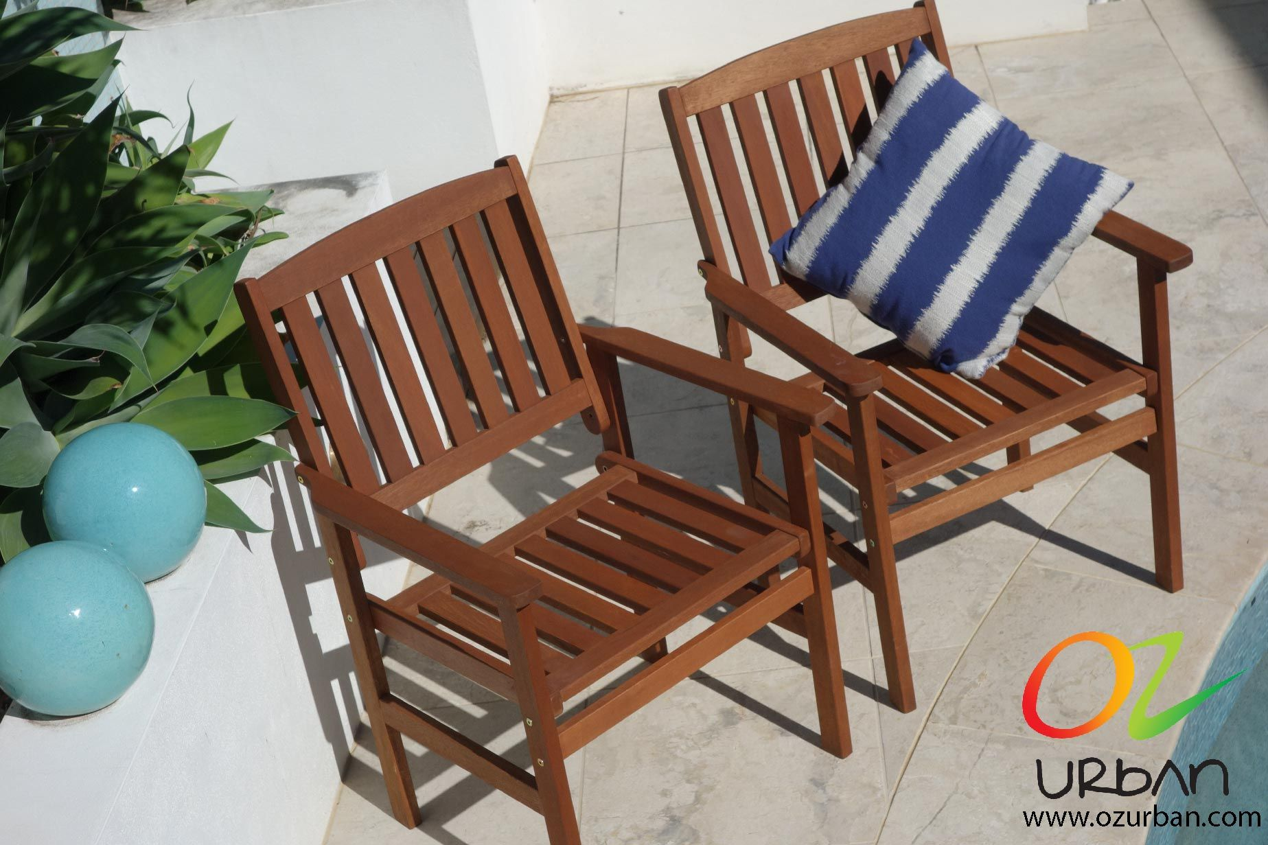 australian outdoor living at its finest great deals on outdoor