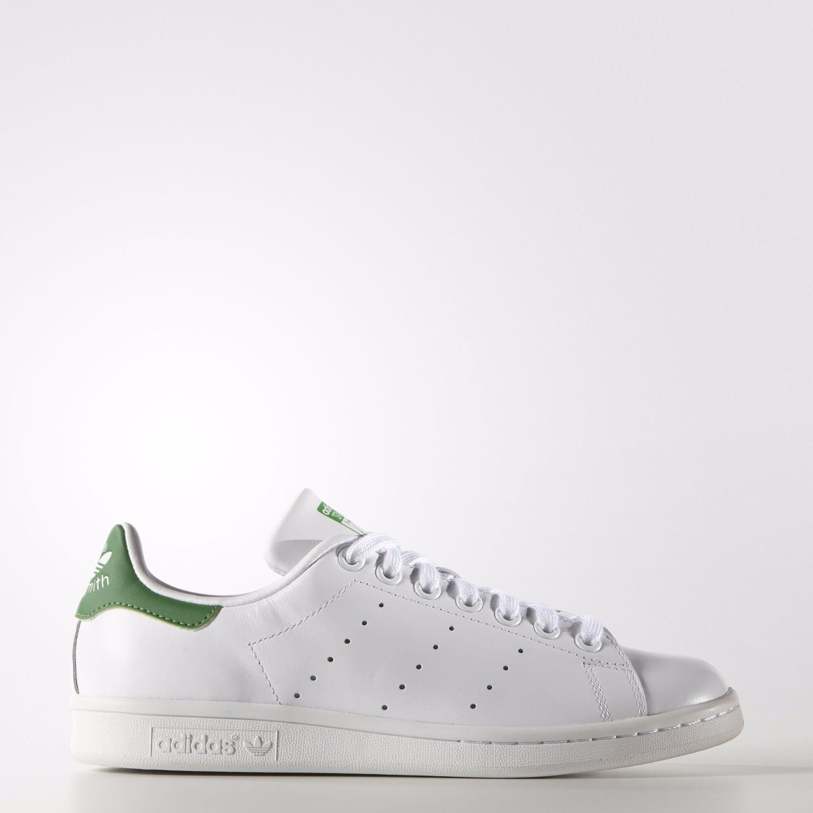 adidas stan smith white shoes clang armory center