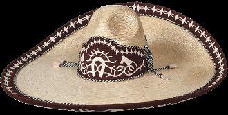 Sombrero Charro Hat Hats Cowboy Hats Cowboy Boots