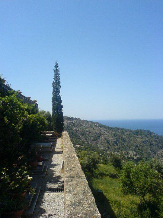 Mallorca Reisetipps Drei Sehenswerte Orte Auf Mallorca Die Nicht