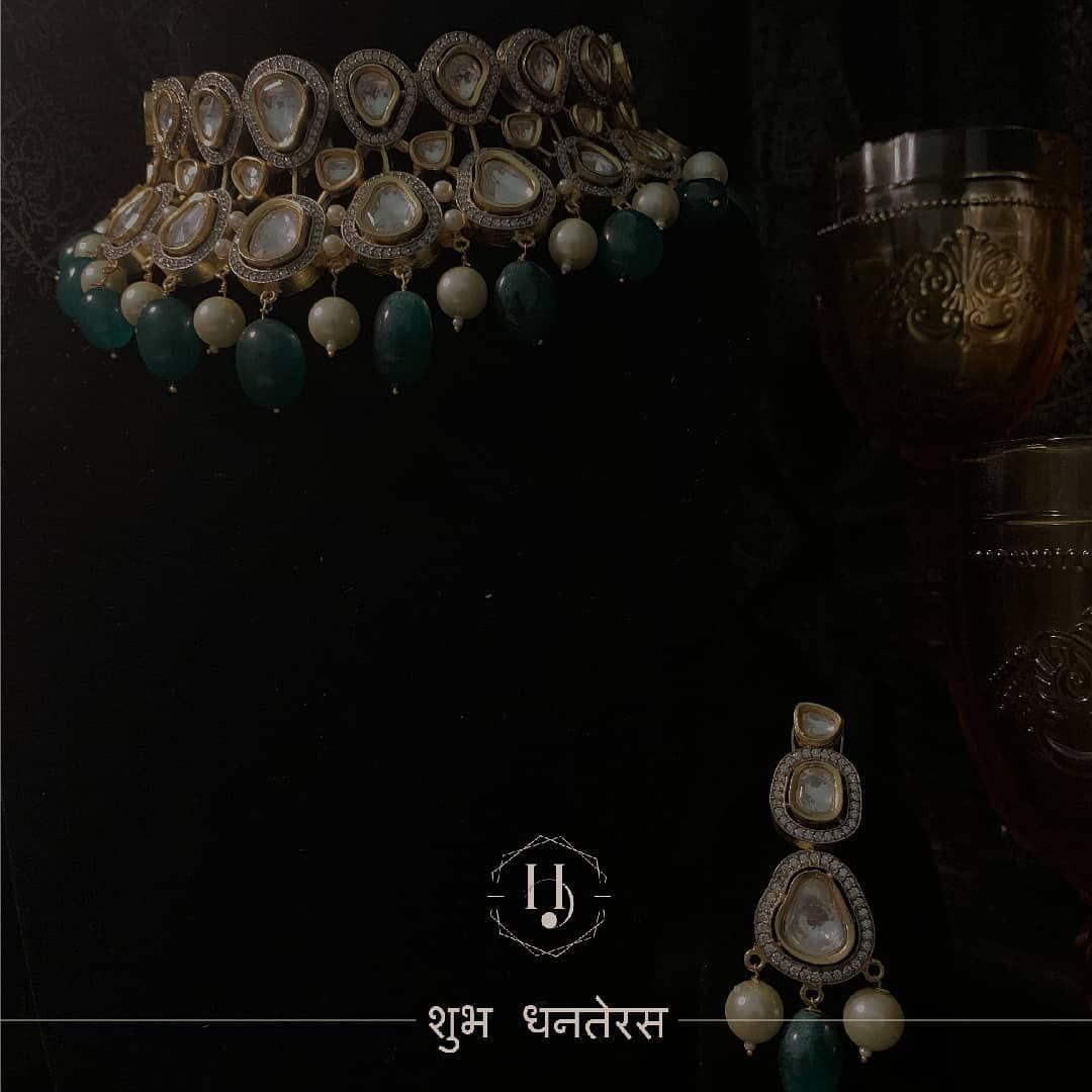 Wishing you a very Happy Dhanteras • • #hoc #houseofcuration #gold #dhanteras #divine #diwali #festival #indianfestival #festivaloutfit #festivejewellery #goldnecklace #diamond #indianwedding #dhanterasspecial #festivevibes #indianculture #dhanteraswishes Wishing you a very Happy Dhanteras • • #hoc #houseofcuration #gold #dhanteras #divine #diwali #festival #indianfestival #festivaloutfit #festivejewellery #goldnecklace #diamond #indianwedding #dhanterasspecial #festivevibes #indiancultu #happydhanteras
