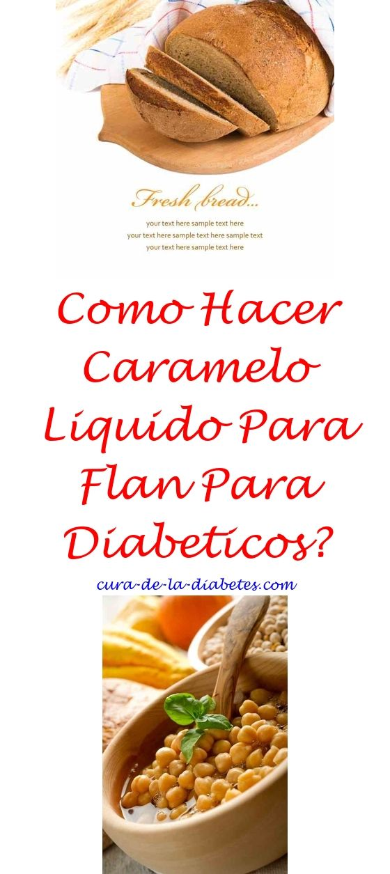 comida para diabéticos mercadona
