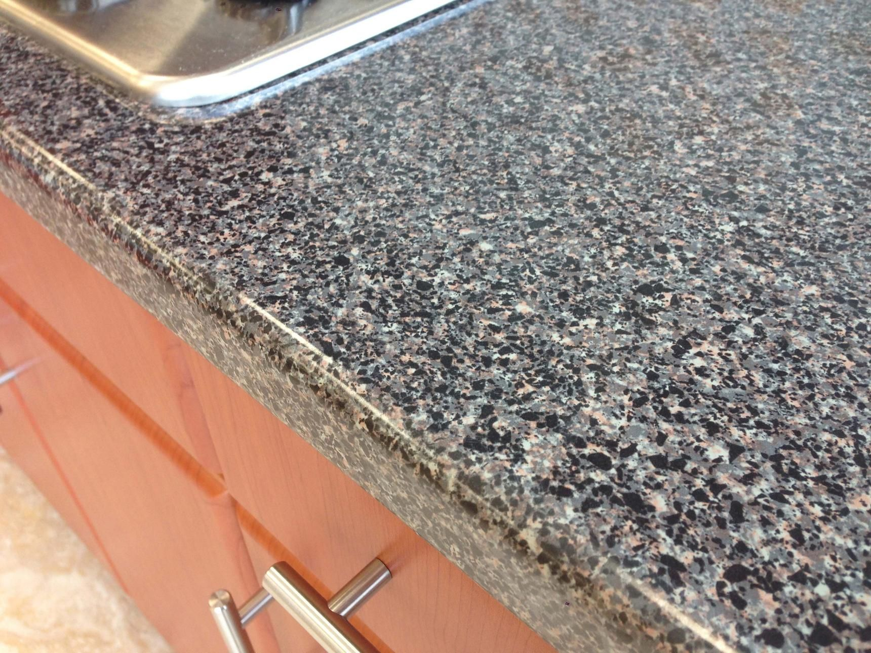 Best Why Laminate Kitchen Countertops Deserve A Second Look 400 x 300